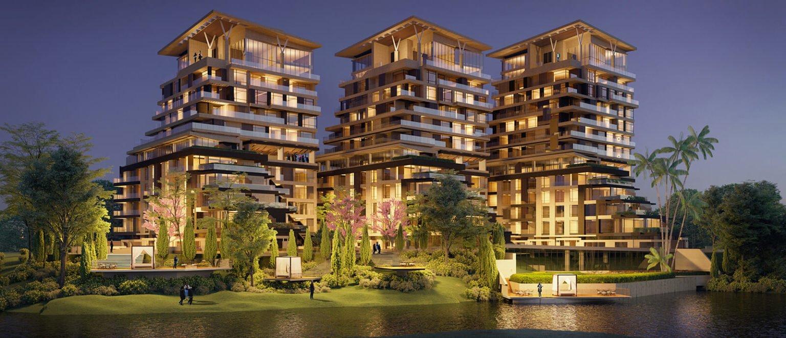 18-Green-Condominium-Night-Vision-1536x660