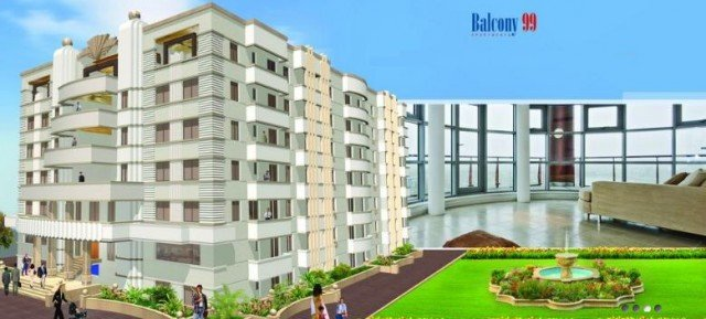 Balcony-99-Apartments-Lahore-640x289