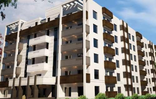 Balcony-99-Apartments