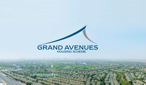 Grand-Avenues