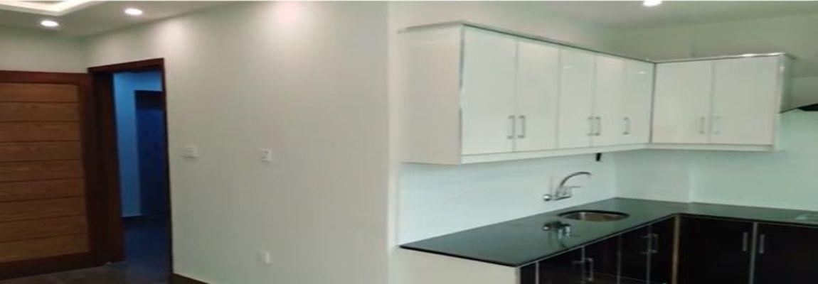 Kitchen-in-apartment_1150x400