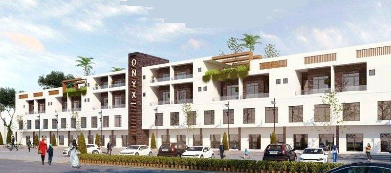 Onyx-Apartments-Johar-Town-Lahore-Prices-Rates