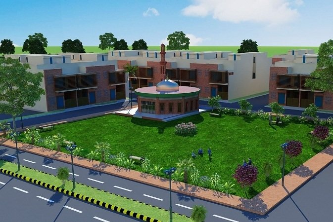Payment-Plan-of-Hajrah-Homes-Lahore-prices-of-3-5-marla-plots-and-houses