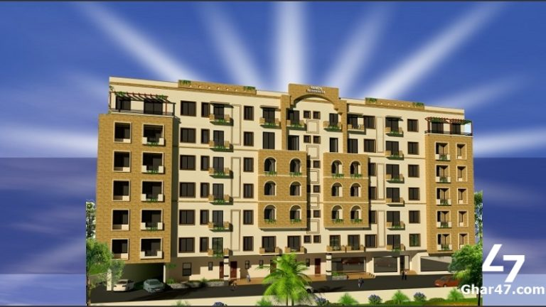 Payment-Plan-of-Hamza-Residencia-Lahore-768x432