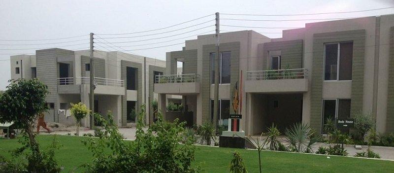 Payment-Plan-of-Supreme-Villas-Lahore
