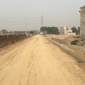ST_GREENLANDS_housing_socity_Lahore_(1)