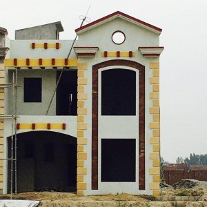 ST_GREENLANDS_housing_socity_Lahore_(3)