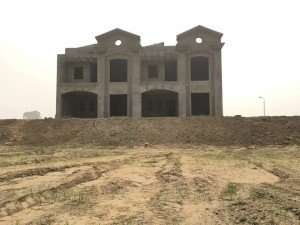 ST_GREENLANDS_housing_socity_Lahore_(4)
