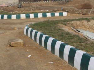 ST_GREENLANDS_housing_socity_Lahore_(5)