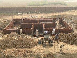 ST_GREENLANDS_housing_socity_Lahore_(7)