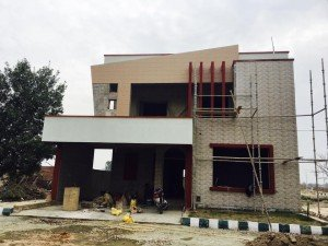 ST_GREENLANDS_housing_socity_Lahore_(8)