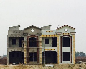 ST_GREENLANDS_housing_socity_Lahore_(9)