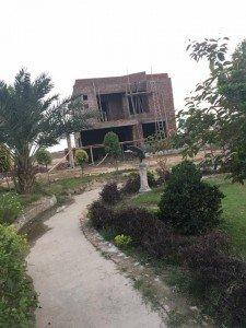 ST_Greenlands_Raiwind_Road,_Lahore_(1)