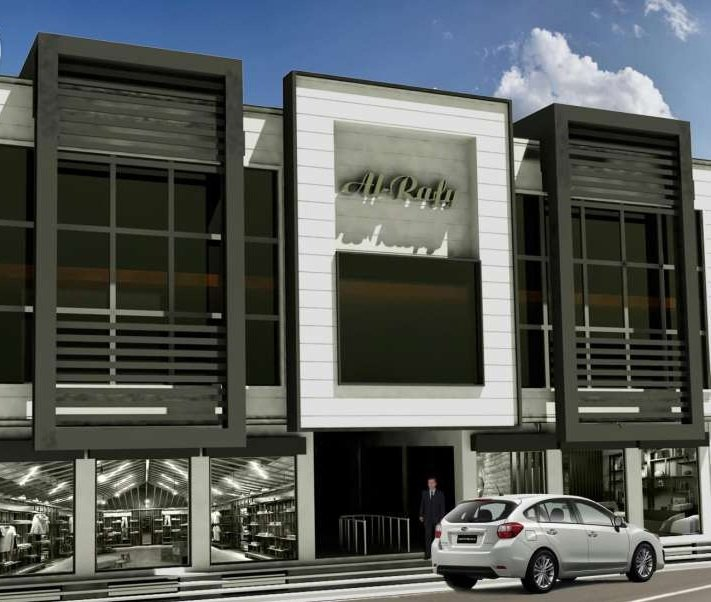 Shops-for-sale-at-Al-Rafy-Shoping-Center-Lahore