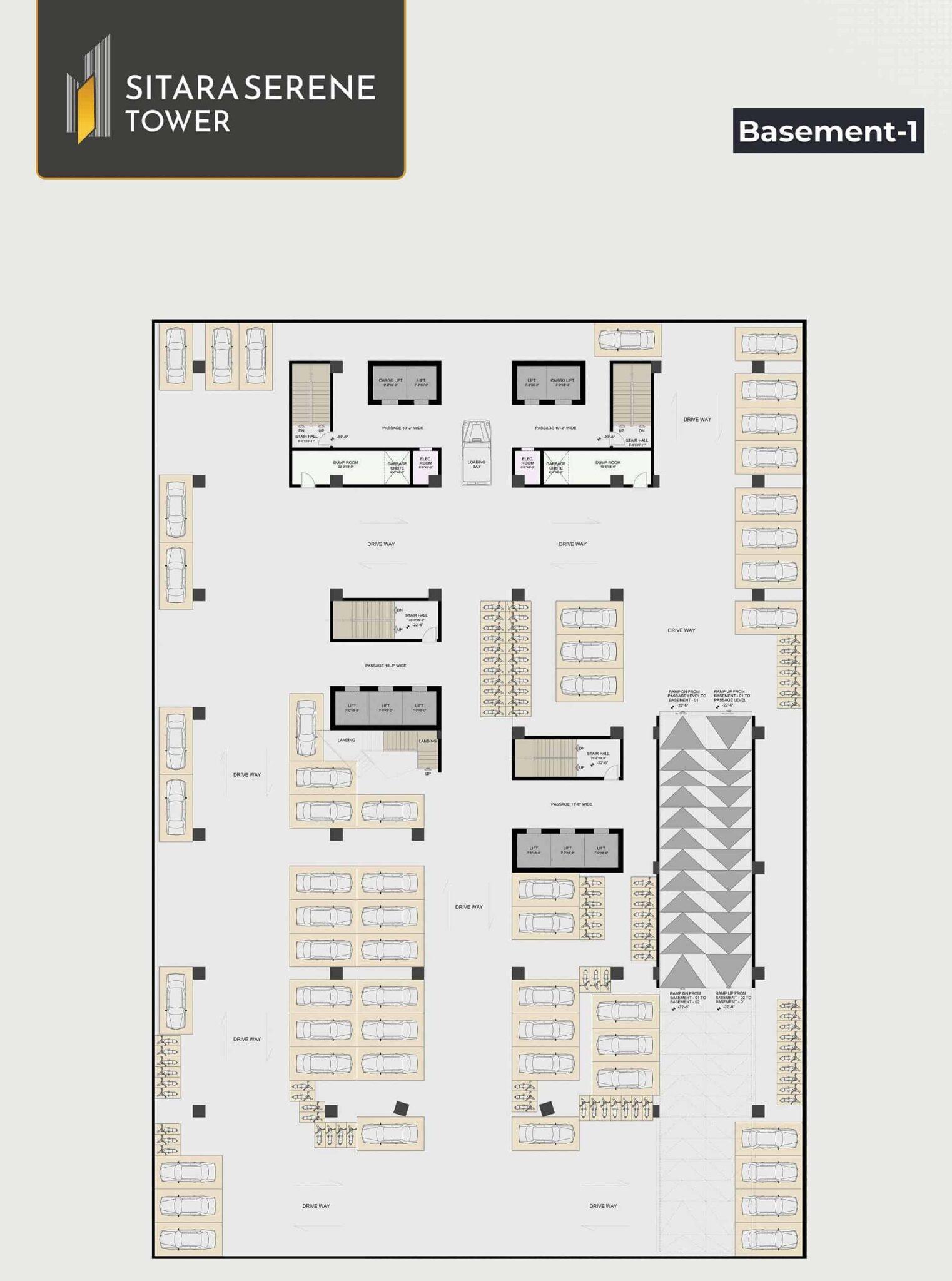 Sitara-Serene-Tower-Floor-Plan-11-1522x2048