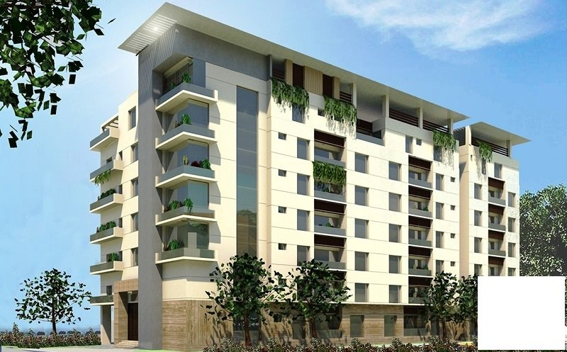 THE-OPUS-Luxury-Residences-Lahore-Payment-Plan-Apartment-prices
