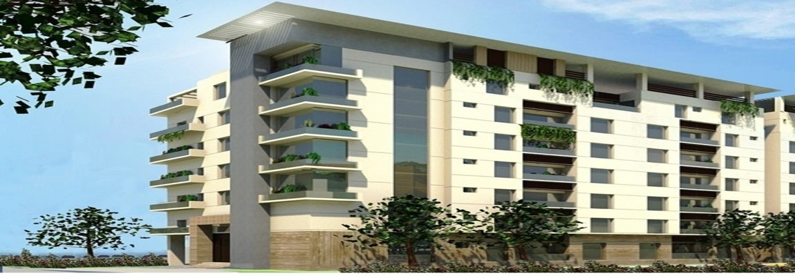 THE-OPUS-Luxury-Residences-Lahore-Payment-Plan-Apartment-prices_1150x400
