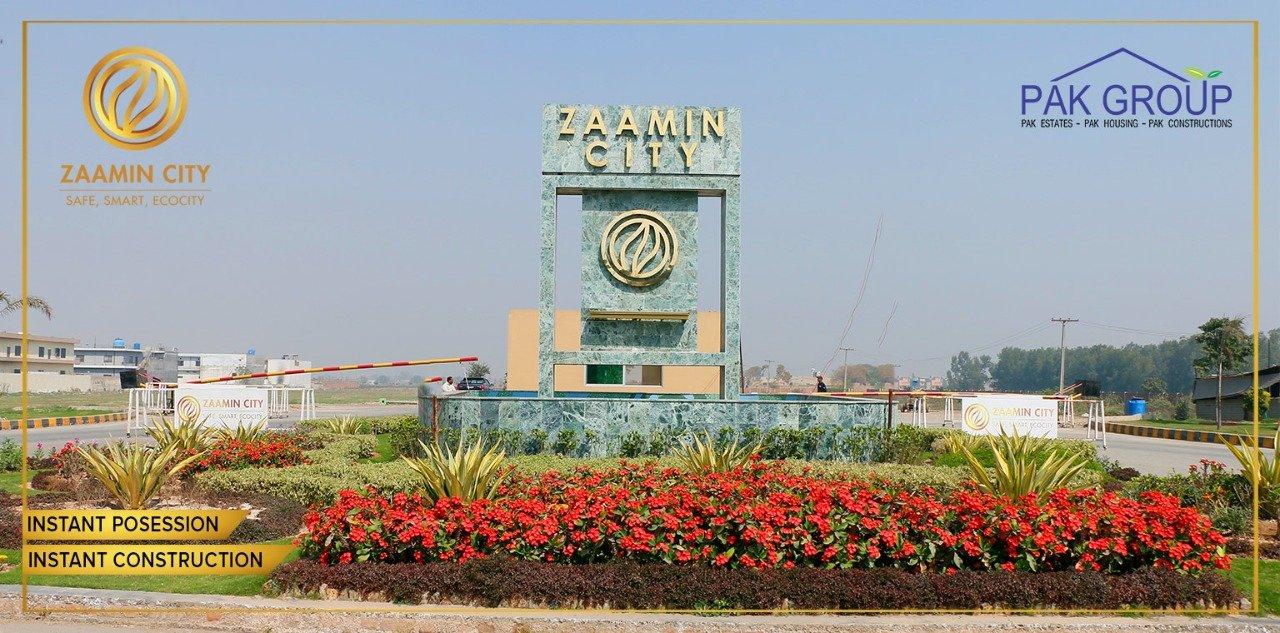 Zaamin-City-Main-Slide