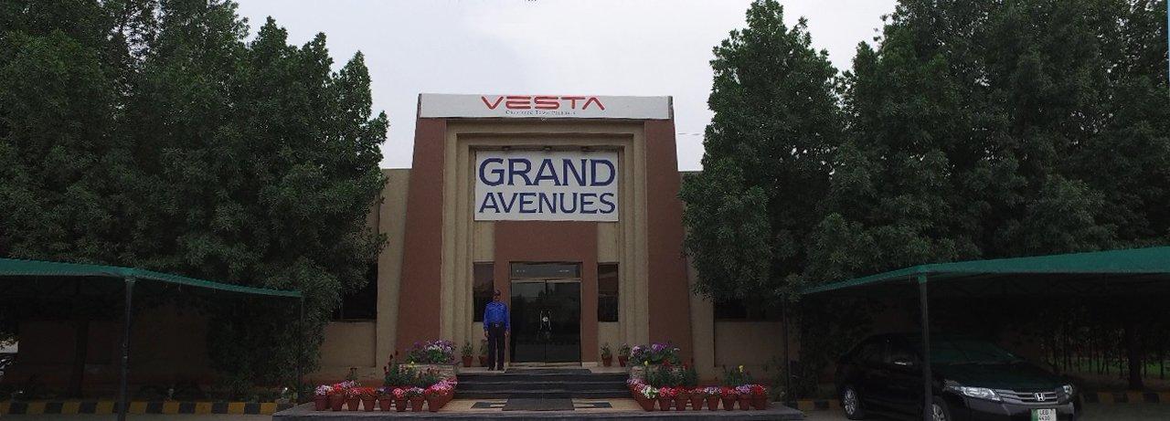 grand_office