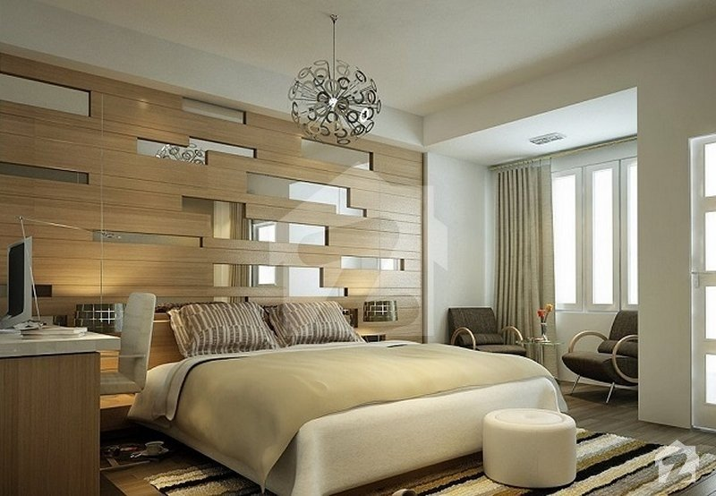 real_luxury_apartment_11214