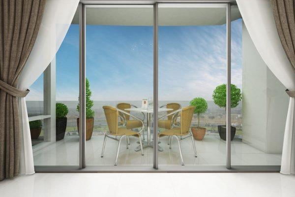 time-square-views05-600x400