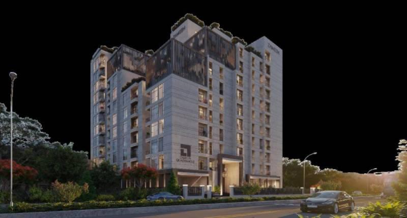 zameen-quadrangle-lahore-the-ultimate-new-apartment-living-concept-1623865144-1545