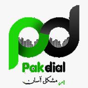 Pakdial Property